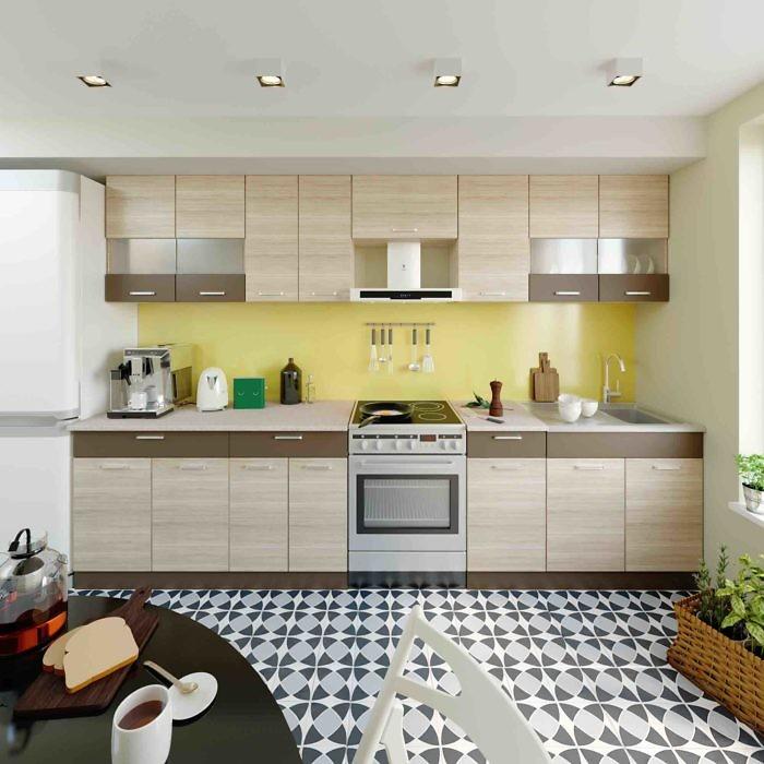 k che l form alina 180 190 cm m bel dena. Black Bedroom Furniture Sets. Home Design Ideas