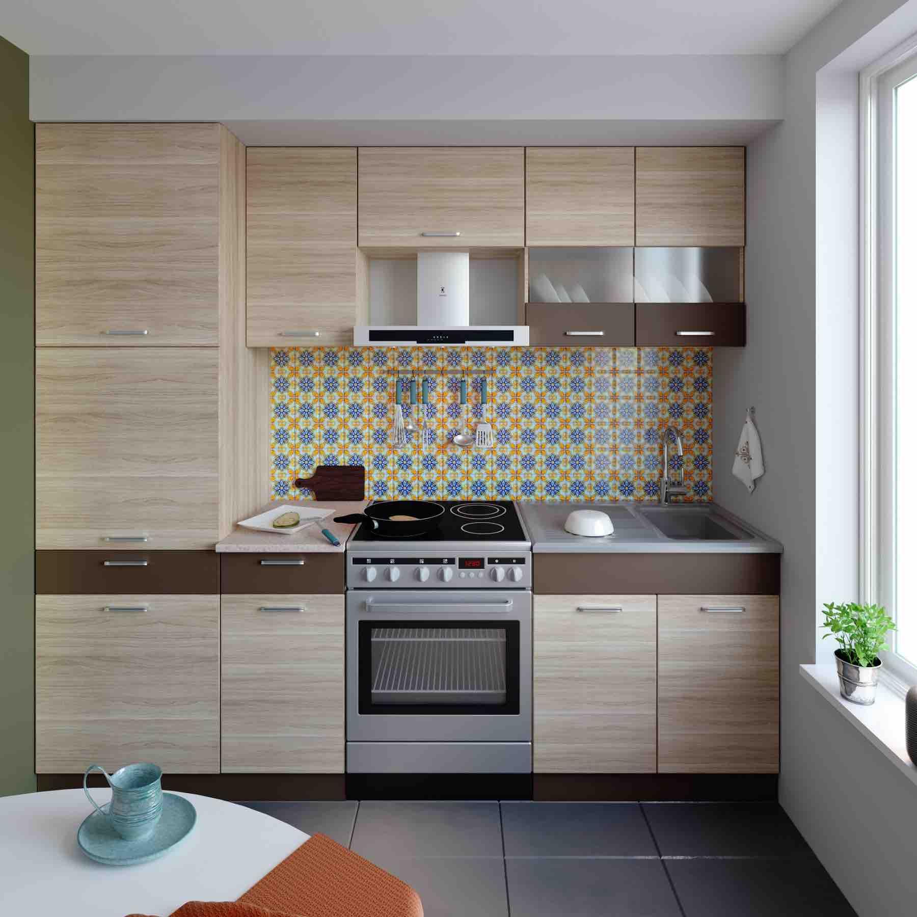 k che alina h 240 cm m bel dena. Black Bedroom Furniture Sets. Home Design Ideas