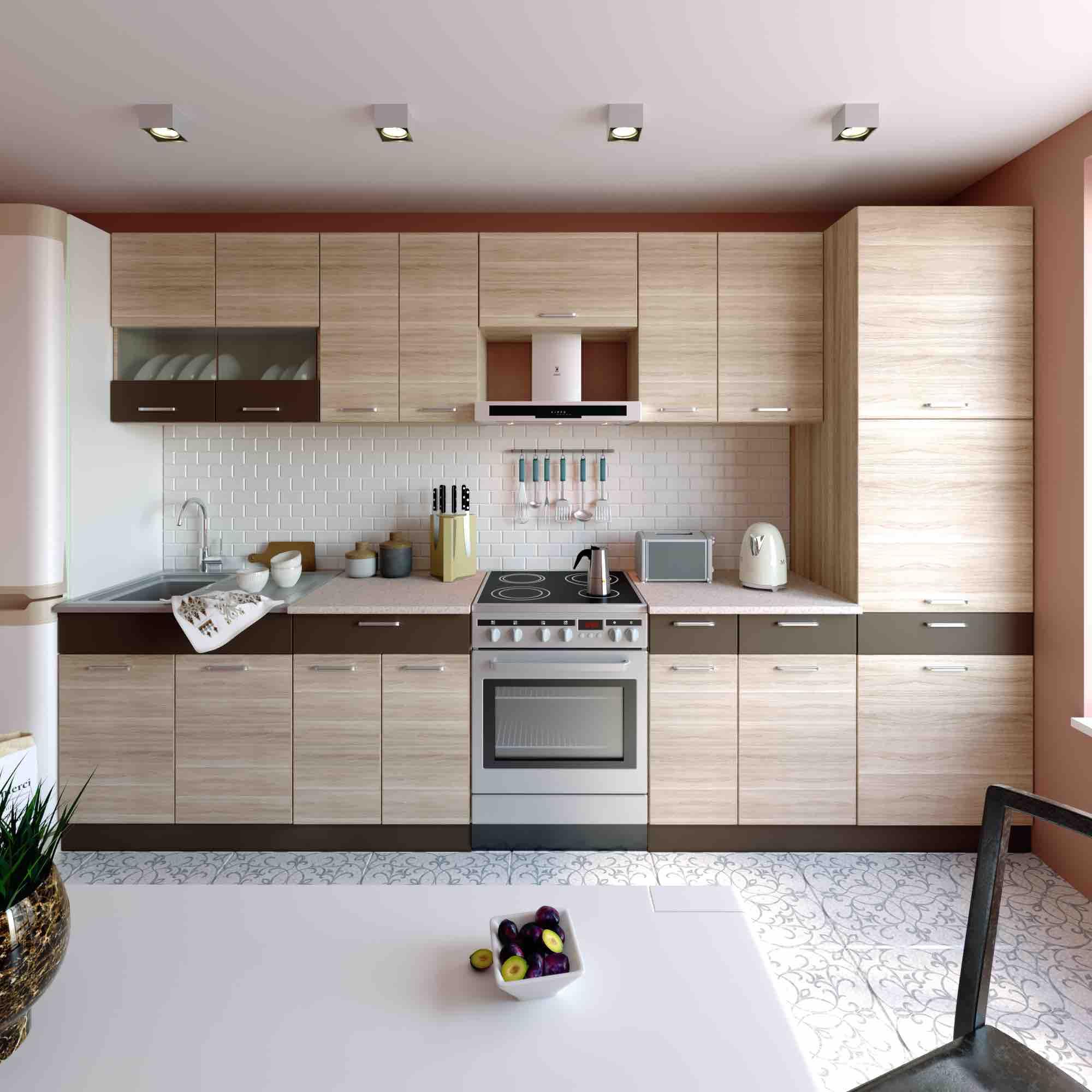 Bezaubernd Bilder Für Die Küche Referenz Von 1; 2