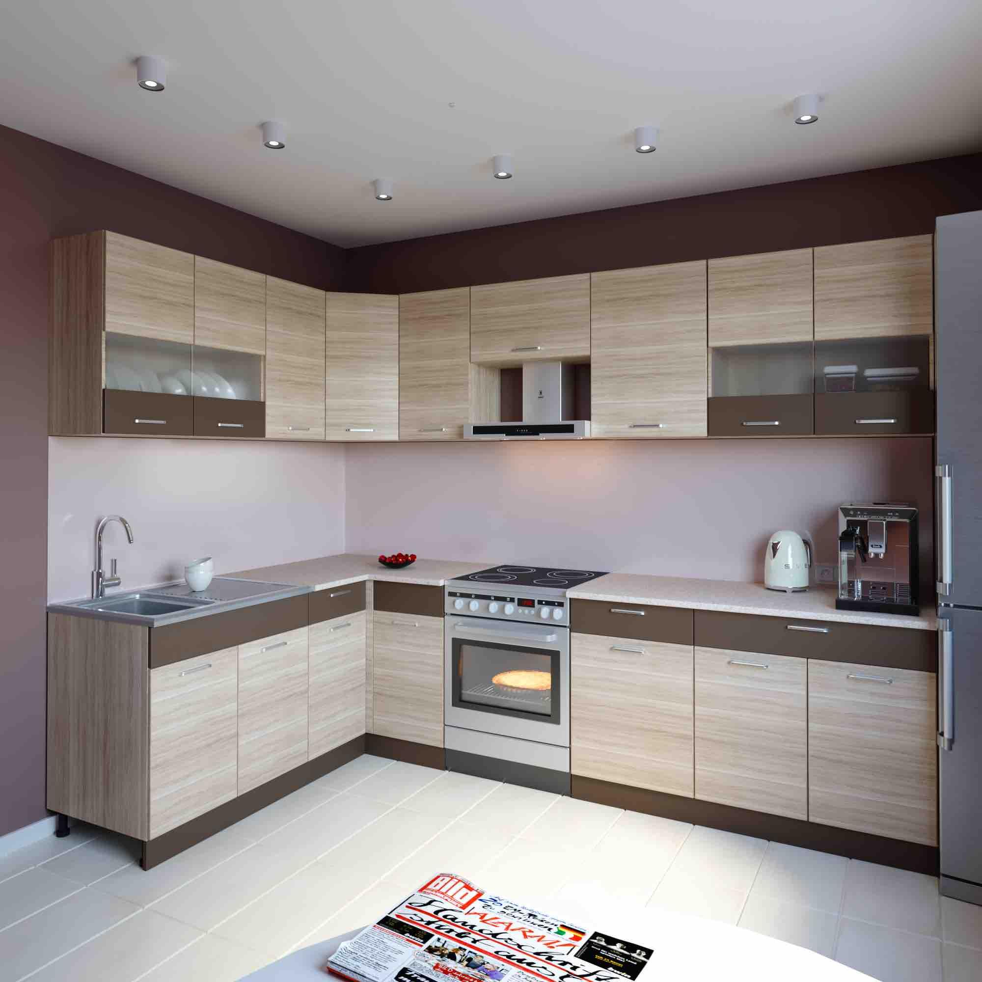 k che l form alina 180 290 cm m bel dena. Black Bedroom Furniture Sets. Home Design Ideas