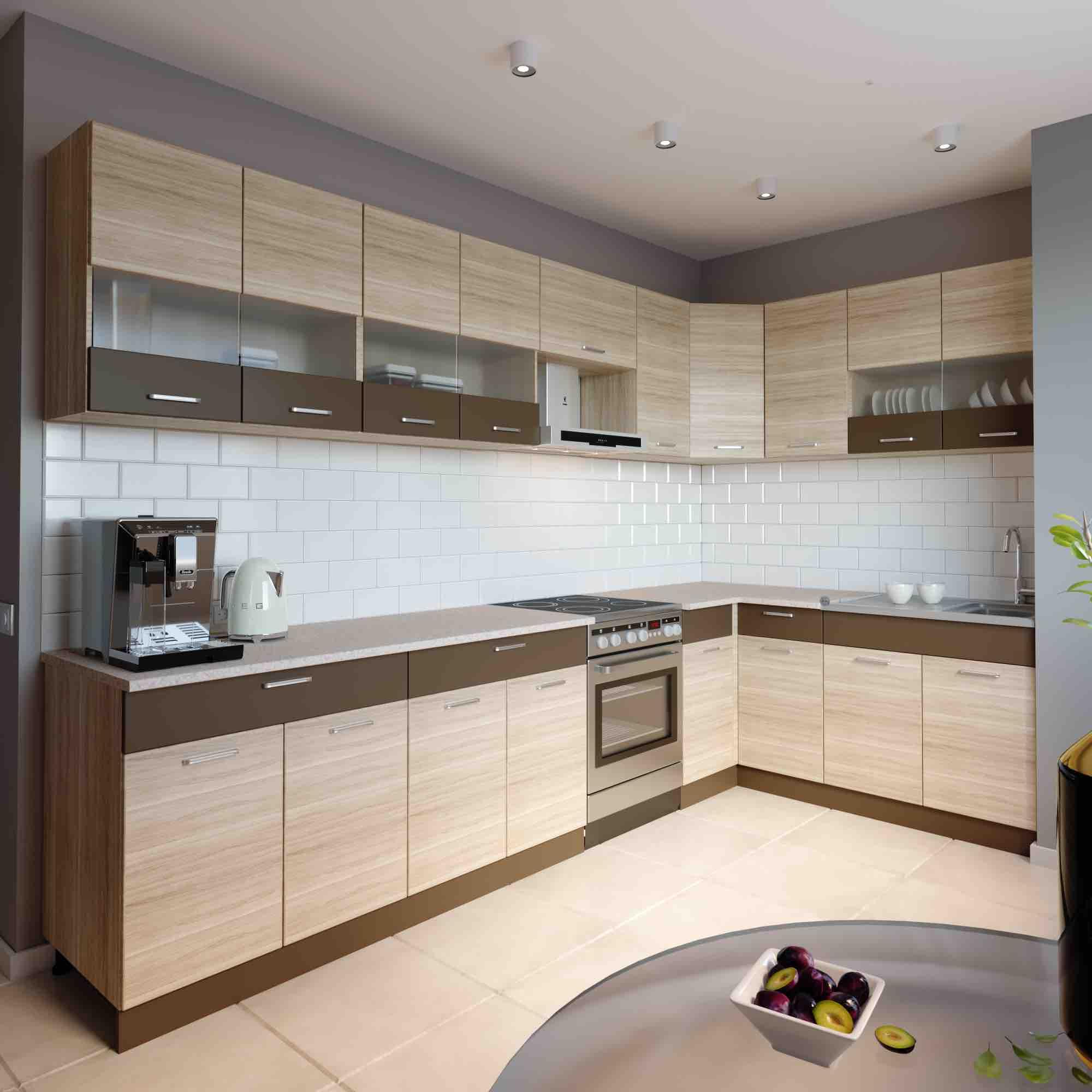 k che l form alina 180 320 cm m bel dena. Black Bedroom Furniture Sets. Home Design Ideas