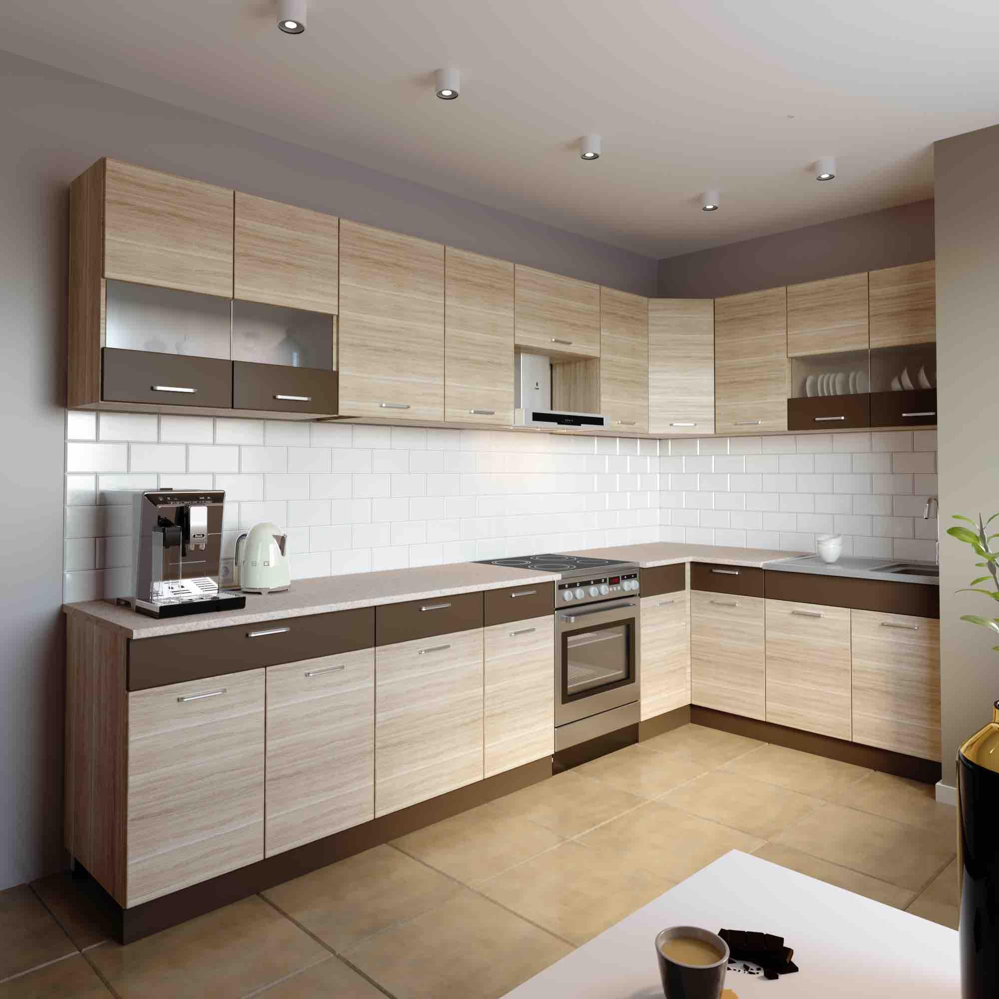 k che l form alina 180 330 cm m bel dena. Black Bedroom Furniture Sets. Home Design Ideas